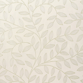 Thibaut Havendale Pearl T4909