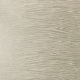 Thibaut Haywood Metallic-Pewter T75135