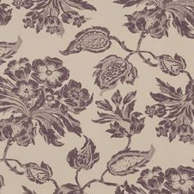 Thibaut Helena Brown T4104