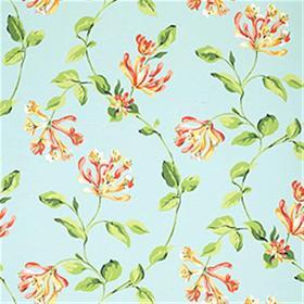 Thibaut Honeysuckle Blue T6722