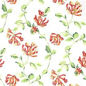 Thibaut Honeysuckle White T6725