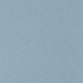Thibaut Huntley Herringbone Sky Blue W79212