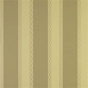 Thibaut Infinity Stripe Taupe T2854