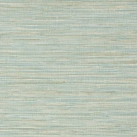 Thibaut Jindo Grass Beige on Mineral T75116