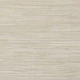 Thibaut Jindo Grass Neutral T75111