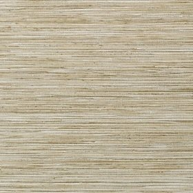 Thibaut Jindo Grass Neutral-Metallic Silver T75114