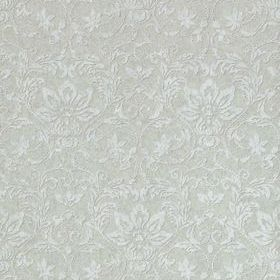 Thibaut Kalynn Metallic Silver on Grey T10004
