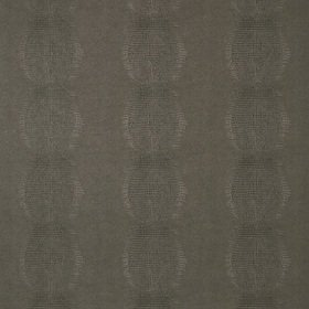 Thibaut Kissimmee Charcoal T75103