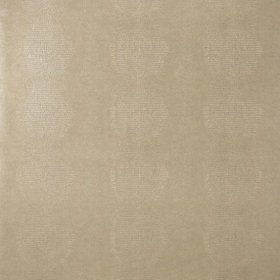 Thibaut Kissimmee Taupe T75097