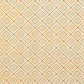 Thibaut Kozar Orange F94921