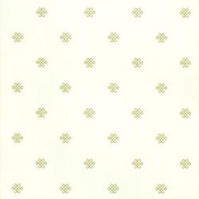 Thibaut La Crosse Green T6357