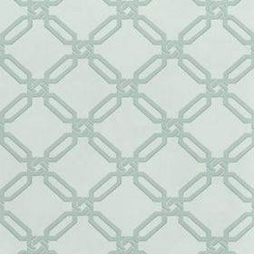 Thibaut Links Aqua 839T6071