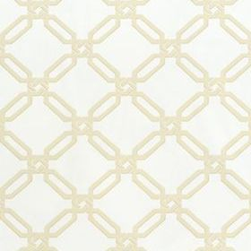 Thibaut Links Beige 839T6073