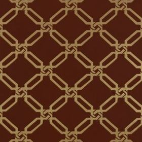 Thibaut Links Brown 839T6069