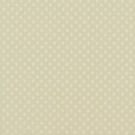 Thibaut Little Leaf Beige T9162