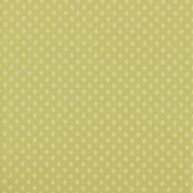 Thibaut Little Leaf Green T9164