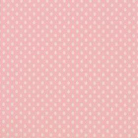 Thibaut Little Leaf Pink T9161