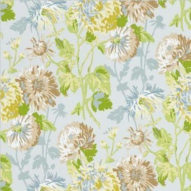 Thibaut Longwood Sea Glass F94131