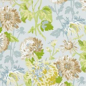 Thibaut Longwood Sea Glass T4131