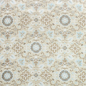 Thibaut Mahal Neutral F964130