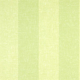 Thibaut Manhattan Stripe Apple Green T2858