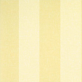 Thibaut Manhattan Stripe Straw T2860