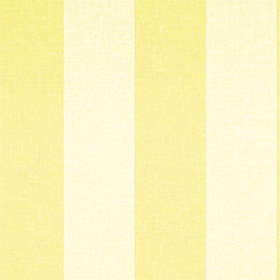 Thibaut Manhattan Stripe Yellow T2856