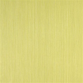 Thibaut Marquis Strie Apple Green T2915
