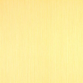Thibaut Marquis Strie Yellow T2907