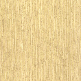 Thibaut Martinique Sand T7022