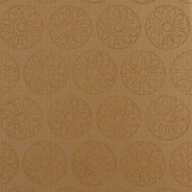 Thibaut Maryse Metallic-Gold 839T755