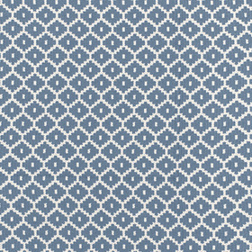 Thibaut Mayan Diamond Sky Blue W735324