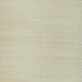 Thibaut Maze Grasscloth Metallic Gold on Sage T41201