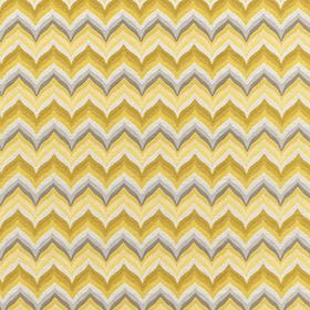 Thibaut Miura Lemon and Smoke W735339