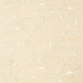 Thibaut Montreal Off White 839T707