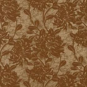 Thibaut Mums Brown 839T780