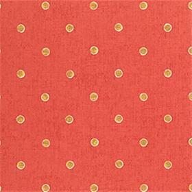 Thibaut Nantucket Red T6176