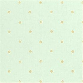 Thibaut Nantucket Teal T6172