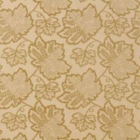 Thibaut New Canaan Beige T9245