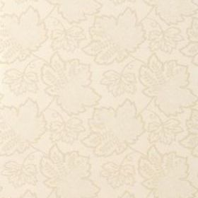 Thibaut New Canaan Pearl T9246