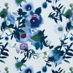 Thibaut Open Spaces Blue F913083