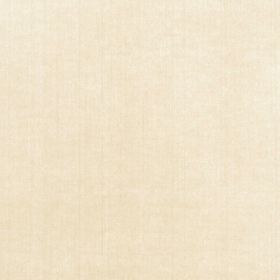 Thibaut Pacific Weave Cream T3699