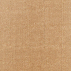 Thibaut Pacific Weave Light Brown T3654