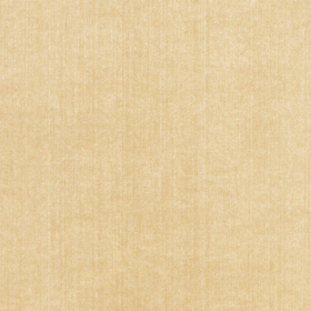 Thibaut Pacific Weave Straw T3655