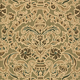 Thibaut Palisades Taupe T3826
