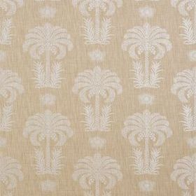 Thibaut Palm Springs Raffia Linen-Grey T5722