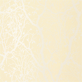 Thibaut Parkland Pearl with Metallic T7067