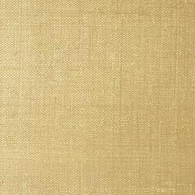 Thibaut Pearl Bay Gold T41111