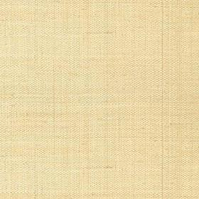 Thibaut Pearl Bay Off White T41106