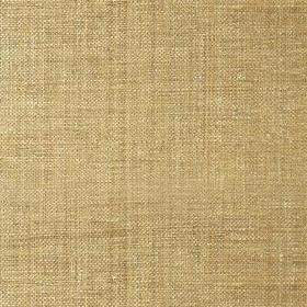 Thibaut Pearl Bay Wheat T41110
